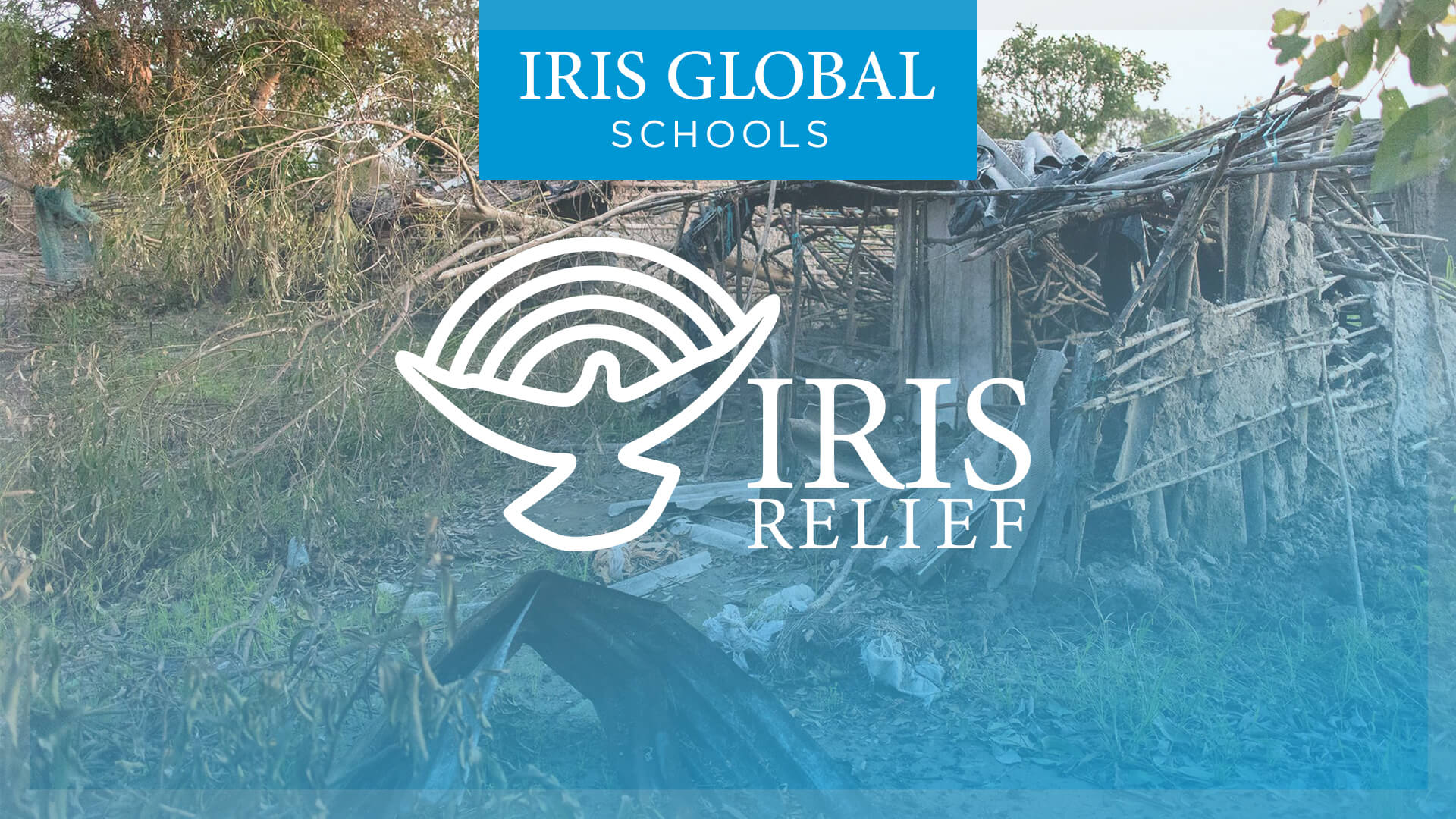 Iris Global Glory School, Suva, Fiji