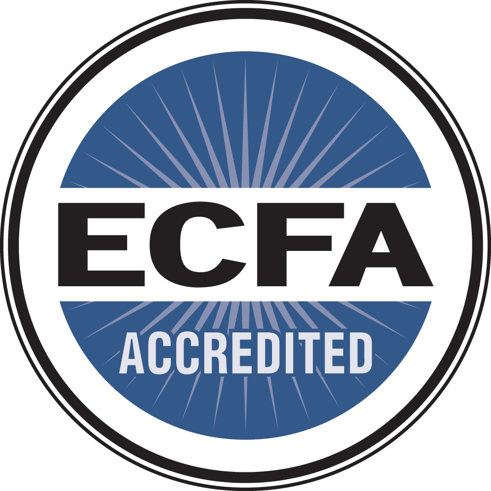 Evangelical Council for Financial Accountability (ECFA)